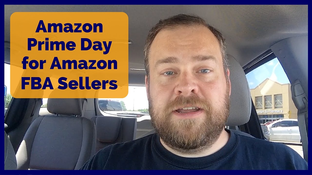 Tips for a Successful Amazon Prime Day