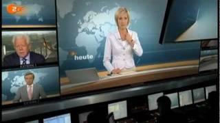 heute-show XXS – Folge 6 vom 22.07.2011