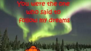 Shai- Come with me lyrics