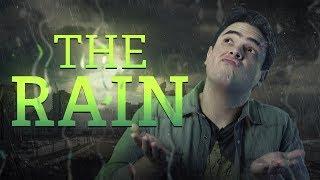 THE RAIN (Série Netflix) chove no molhado ou é boa? | SM Play #99
