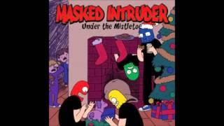 Play Under the Mistletoe