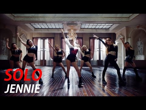 KPOP RANDOM DANCE 2018 MIRRORED