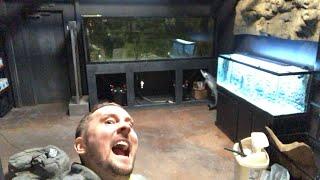 Aquatic Galleria thumbnail