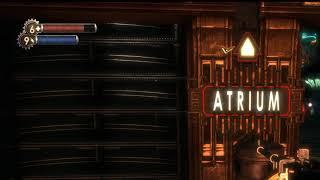 BioShock Remastered walkthrough 6