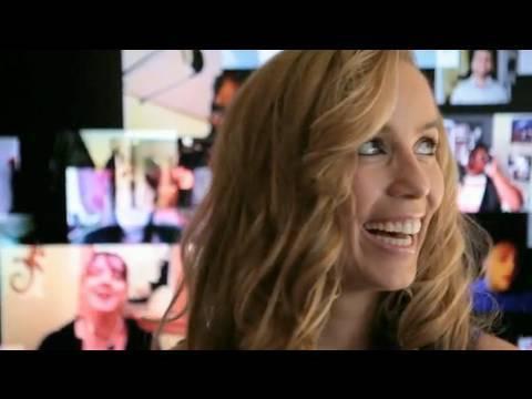 My YouTube Story: Lisa Lavie