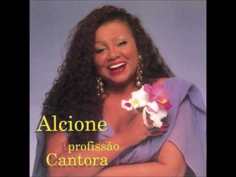Alcione - Camarim