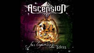 Ascension - The Avatar