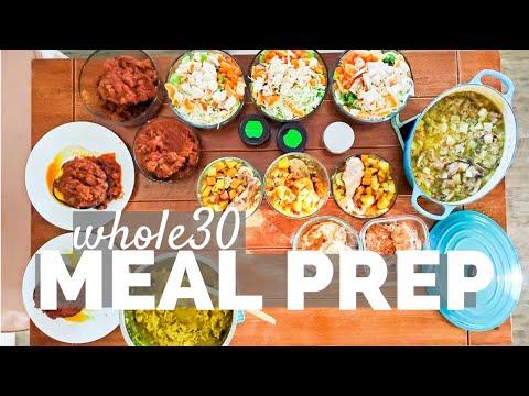 whole30-meal-prep-week-[in-2-hours!]