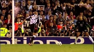 2003 A C  Milan   Juventus 0 0 A P 3 2