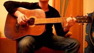 Лучшие песни под гитару Ордена не продаются