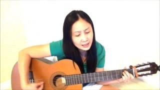 Tình Thư Của Lính (guitar cover)_ TT