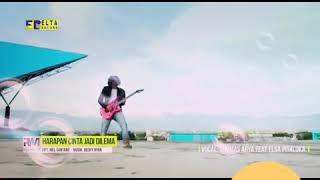 Download lagu HARAPAN CINTA JADI DILEMA MP3