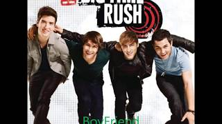 the best 15 song s 3 album btr elevate 24 seven of big time rush