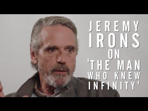 a man who knew infinity pdf