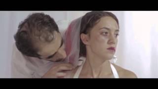 Ödüllü Kısa Film   Leke   Short Film