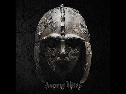 Ancient Rites -  Laguz (Full Album) (HQ)