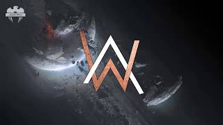 Alan Walker Mixtape Breakbeat Lagu Barat 2018