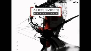 A_liFe [DivideD] - Other Side
