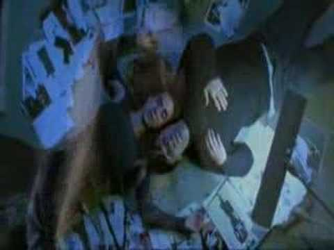 Echelon (acoustic)- 30 Seconds To Mars