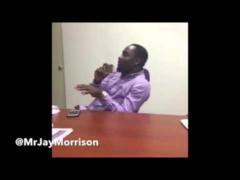 "Jay Morrison- ""A Lesson On Property Equity"" (Day With Jay)"