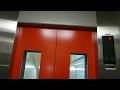 三菱エレベーター 片倉町駅 湘南台方面側 の動画、YouTube動画。