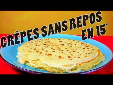 ◢-ep12-◣-recette-crêpe-sans-repos-en-15-minutes