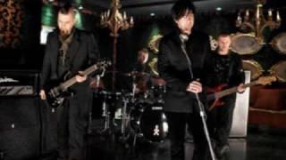 I dont care-Apocalyptica & Adam Gontier-Instrumental 2010