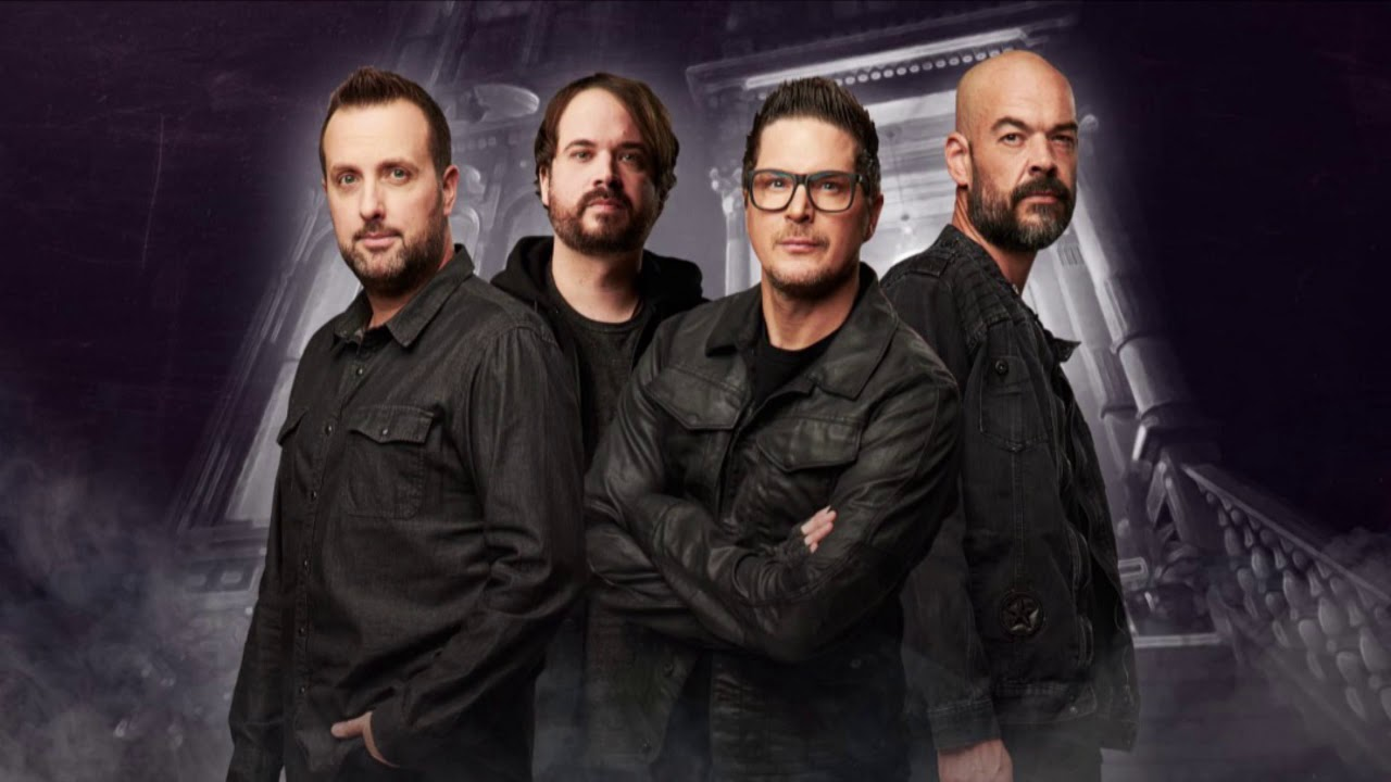 Ghost Adventures (Goodwin Home Invasion) Episode Discussion - YouTube