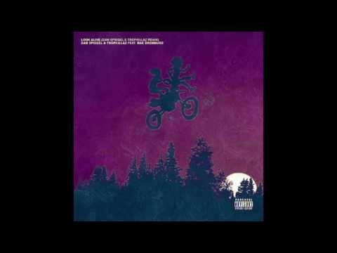 Rae Sremmurd - Look Alive Sam Spiegel, Tropkillaz, Sphy Remix