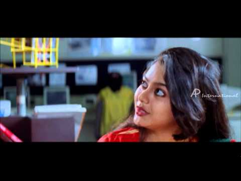 Aasai | Tamil Movie | Scenes | Clips | Comedy | Songs | One four three scene