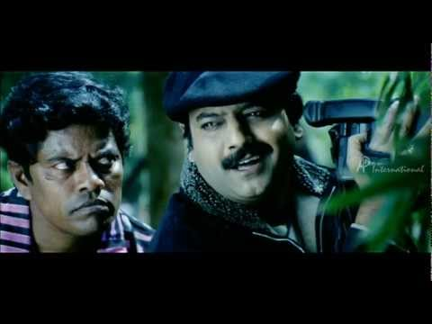 Thiruttu Payale - Vivek