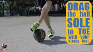 Download Video Sean Garnier Skill Tutorials #1 MP3 3GP MP4
