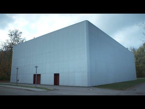 Die Story: Pullach: Umzug Der Spione | Kontrovers | BR Fernsehen | BR24