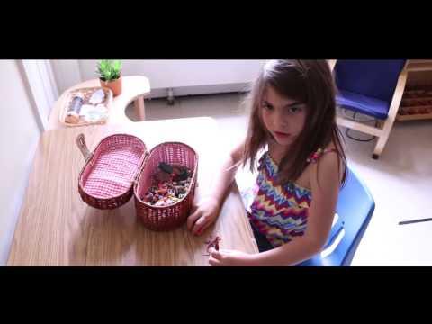 Discovery Garden Montessori School - Springfield, MO