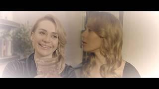 Премьера! Аполлинария - Заплаканная (official video)