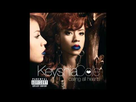 Keyshia Cole & Tank - Tired of Doing Me