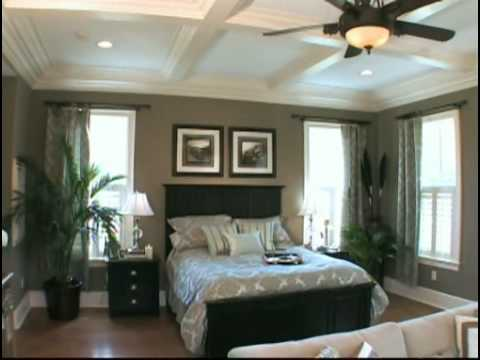 hgtv rate my space - episode 209 - youtube