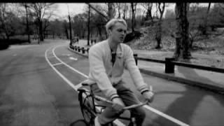 Play Central Park