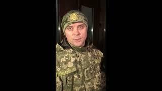 """Прокурор Крынин: """"Информация, которую передавал Ежов принесёт существенный ущерб государству"""""""