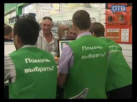 Открытие автокомплекса Гиперавто во Владивостоке, Борисенко, 40