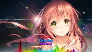 [Nightcore-Mix] Cascada - Miracle