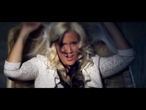 CASCADA - Night Nurse (Official Video) HD
