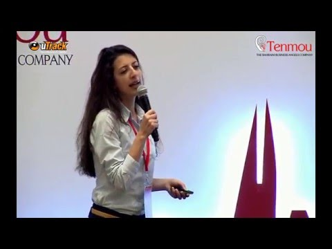 First MENA Angel Investor Summit 2015 in Bahrain