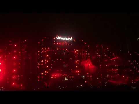 Armin van Buuren feat. Josh Cumbee - Christmas Days (ID Remix)