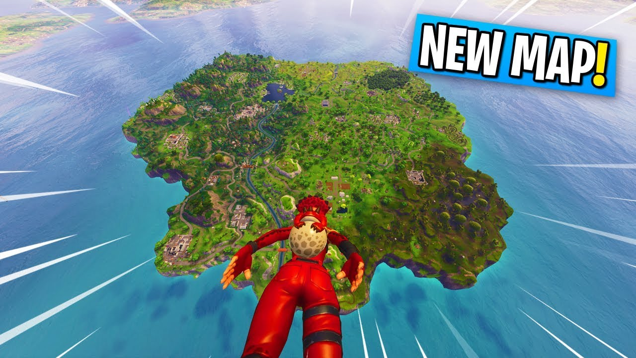 Brand new map coming to fortnite battle royale fortnite coming to brand new map coming to fortnite battle royale fortnite coming to china gumiabroncs Images