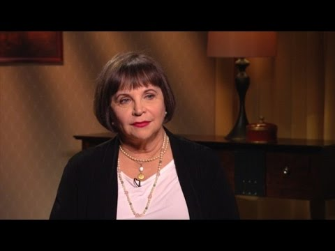 'Laverne and Shirley' Star Cindy Williams: I Almost Quit Acting to Be a Waitress