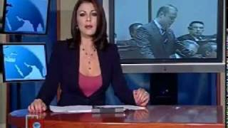 Tvm News Only.in.malta (1/11/2010)