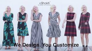 Introducing the First-Ever eShakti Video
