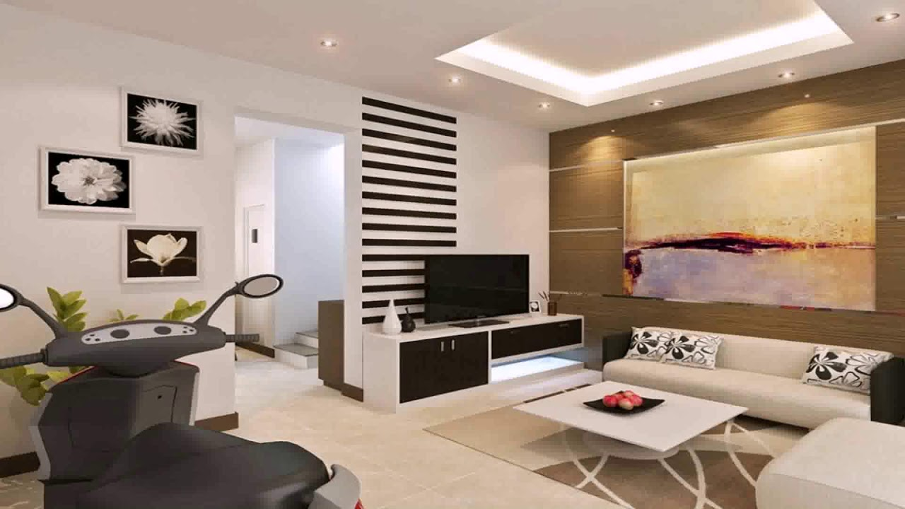 Small House Interior Design Living Room Philippines See
