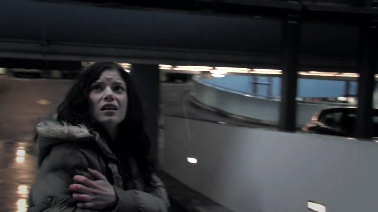 [VIDEOS] - James Tyce VIDEOS, trailers, photos, videos ...